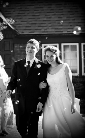 Indie wedding recessional songs junglespirit Gallery